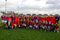 Selby Rugby